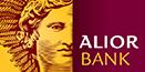 Teamagro - finansowanie Alior Bank